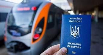 Работа в Польше: большинство украинских заробитчан не хотят постоянно жить в этой стране