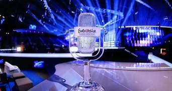 Евровидение-2019 оказалось на грани срыва: детали