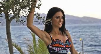 """Вика из """"НеАнгелов"""" отправилась на отдых в Монако: фото"""