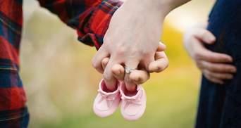 Коли жінки найчастіше народжують: цікава статистика
