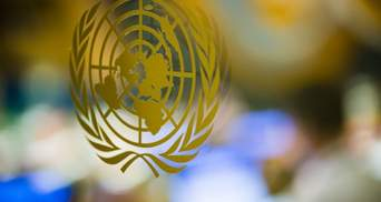 В ООН стурбовані безкарністю нападів крайніх правих груп в Україні