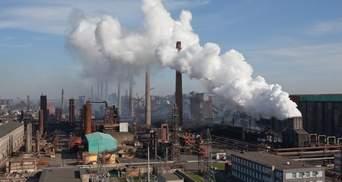 Авдіївський коксохім виявився на межі зупинки, – директор заводу