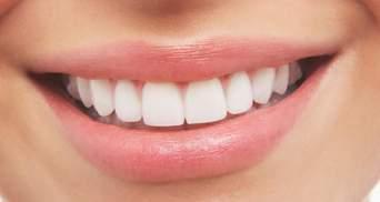 5 мифов о здоровье зубов