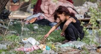 Вбивство рома у Львові: поліція затримала усіх причетних