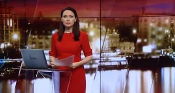 Випуск новин за 20:00: Хто стоїть за нападами на ромів. Зірка світової трансплантології у Києві