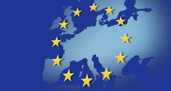 У ЄС відмовилися розпочинати переговори про членство двох країн