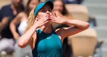 Украинские теннисисты на Wimbledon узнали имена соперников