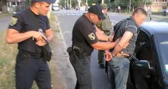 На Донбасі Об'єднані сили провели потужну спецоперацію: подробиці