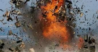 Пятнадцать человек погибли при подрыве смертника в Афганистане