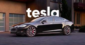 Автопилот автомобиля Tesla проверили на надежность: неожиданные результаты