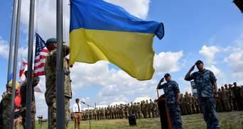 В Україні завершилися українсько-американські навчання: військові розповіли про результат