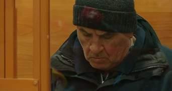 Зміни у справі про вбивство правозахисниці Ноздровської: прокуратура вимагає довічне ув'язнення