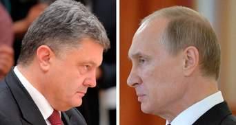 Путін хоче оголосити про референдум в ОРДЛО вже у вересні, – політолог
