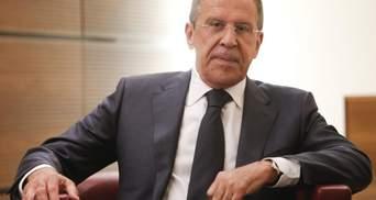 Новый дипломатический скандал: Греция выдвинула обвинения России
