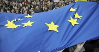 """Чи може Україна """"врятувати"""" Європу, або До якого Заходу ми прийдемо?"""