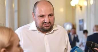 """В ГПК опасаются, что """"Янтарное дело"""" хотят слить: названы причины"""