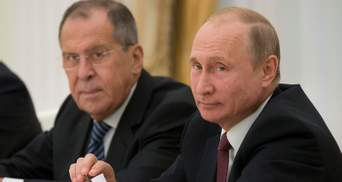 """Ініціативи Кремля щодо нового """"референдуму"""" не задовольняють ні Україну, ні США, – експерт"""
