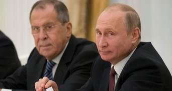 """Инициативы Кремля по  новому """"референдуму"""" не удовлетворяют ни Украину, ни США, – эксперт"""