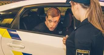 Смертельна ДТП за участю Hummer у Києві: суд визначив долю Островського,  який збив дівчинку