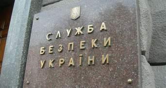 В УПЦ МП заявили об остановке автобусов с верующими сотрудниками СБУ в Запорожье