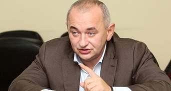 Арешт Савченко: Матіос назвав дату, коли справу направлять до суду