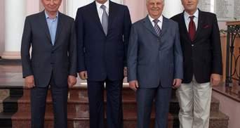 Почему в Украине за 27 лет независимости до сих пор нет автокефальной церкви