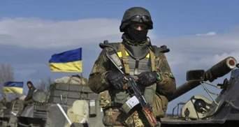 """""""Расслабухи нет"""": в Марьинке боевики используют коварную тактику"""