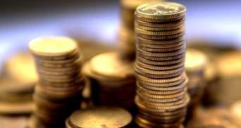 Україна не вкладається в план виконання бюджету-2018