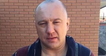 Затримання членів одного із найбільших угруповань в Україні: суд ухвалив рішення щодо ватажка