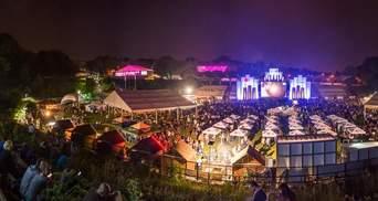 Leopolis Jazz Fest: какие впечатления от фестиваля получили слушатели и сами артисты