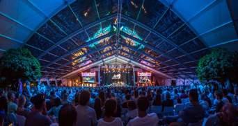 Leopolis Jazz Fest завершился: чем поразил последний день фестиваля