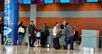 Испорченный отдых: почему задержка рейсов уже является традицией