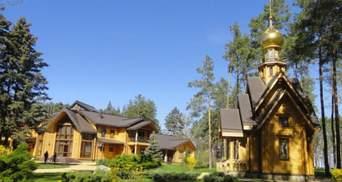 На що перетворилась колись не менш розкішна за Межигір'я маловідома літня резиденція Януковича