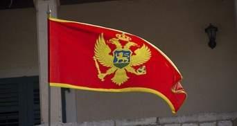 Російська розвідка стояла за спробою вбивства лідера Чорногорії: доповідь