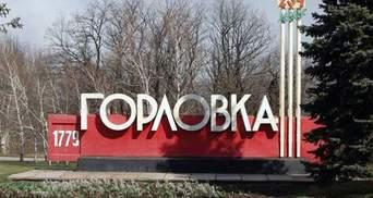 На окупованому Донбасі назріває екологічна катастрофа: Тимчук розкрив деталі