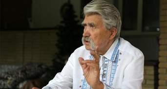 Як Левко Лук'яненко наблизив Україну до незалежності