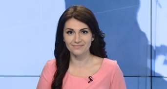 Выпуск новостей за 15:00: ДТП с украинцами в России. Годовщина Волынской трагедии