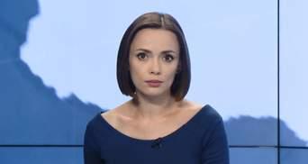 Итоговый выпуск новостей за 21:00 Годовщина Волынской трагедии. Спасательная операция в Таиланде
