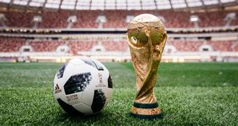 Франція – Бельгія: прогноз на матч Чемпіонату світу