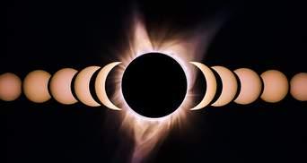 Солнечное затмение 13 июля 2018: чем особенный этот день и как он скажется на знаках Зодиака