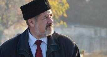Комитет ПАСЕ поддержал проект резолюции о нарушениях в Крыму, – Чубаров
