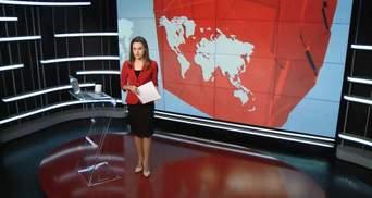 Выпуск новостей за 12:00: Прощание с Левком Лукьяненко. Обновление ЦИК