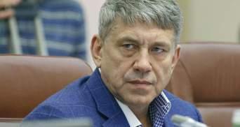 """Министерство энергетики хочет наладить сотрудничество с российским """"Росатомом"""", – СМИ"""