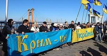 Тисячі українців у Криму почали називати себе росіянами: Джемілєв пояснив причину