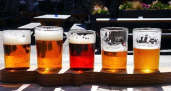 Уверены, что знаете о пиве много? Проверьте себя!