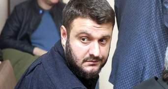 САП не знайшла доказів вини Авакова і Чеботаря: оприлюднено постанову