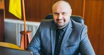 Чиновник совершил смертельный наезд на женщин на Закарпатье: Москаль сообщил резонансную деталь
