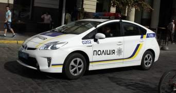 Правоохоронці затримали чоловіка, який намагався вивезти до М'янми трьох громадянок України
