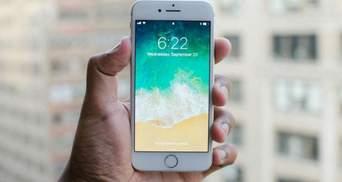 ТОП-5 смартфонов, которые активно покупали в мае