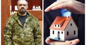 Главные новости 1 августа: кто убил Олешко, в Киеве изменились тарифы, новые номерные знаки